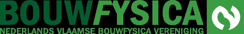 NVBV – Nederlands Vlaamse Bouwfysica Vereniging