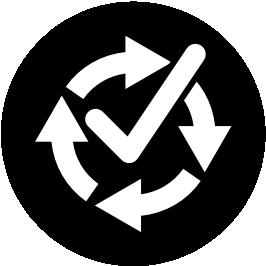 proces_ontwerp_kwaliteit