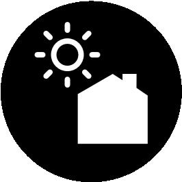 zonlicht_warmte