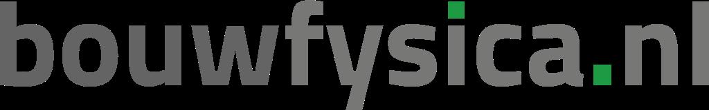 Bouwfysica.nl – Bouwfysica platform studenten-bedrijven